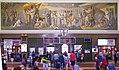 Fresco - mail hall - Bratislava Hlavna Stanica.jpg