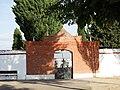 Fresno de la Ribera cemetery b.jpg