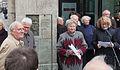 Freya von Moltke - Enthüllung einer Stele zum 101. Geburtstag-0368.jpg