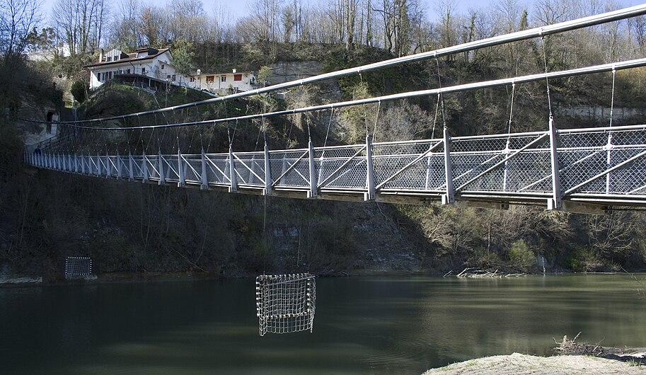 Fribourg - Passerelle des Neigles.jpg