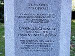 Friedhof-Lilienthalstraße-06.jpg