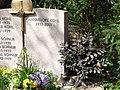 Friedhof-Ludwigshafen-Friesenheim-08.JPG