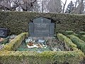 Friedhof altbuckow berlin 2018-03-31 (5).jpg