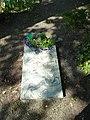 Friedhof heerstraße 2018-05-12 (29).jpg