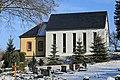 Friedhof und Friedhofshalle in Hohndorf.. 2H1A3928OB.jpg