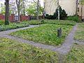 Friedhofspark Pappelallee (37).jpg
