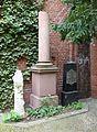 Friedhofspark Pappelallee (52).jpg