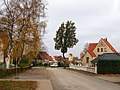 Friedhofsweg05.jpg