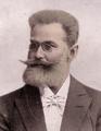 Friedrich Eduard Bilz cropped2.png