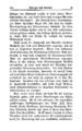 Friedrich Streißler - Odorigen und Odorinal 17.png
