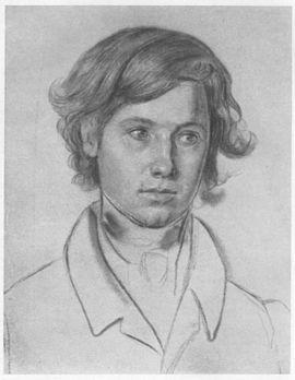 Friedrich Wasmann