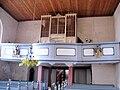 Friedrichshagen Kirche 10.jpg