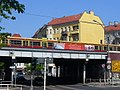 Friedrichshain-Marktstrasse - Eisenbahnbruecke (Market Street Railway Bridge) - geo.hlipp.de - 36020.jpg