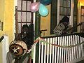 Fringe 2012 Kickoff Afroband 3.JPG