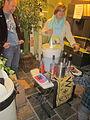 Fringe 2012 Kickoff Rum.JPG