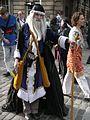 Fringe Festival Street Performers 13 (1231153233).jpg
