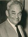 FritzKortner1958.jpg