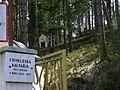 Frivaldska kalvaria Rajecka Lesna - panoramio.jpg