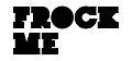 Frock Me logo black.jpg
