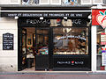 Fromages et vins a Paris.jpg