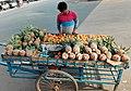 Fruit seller ফল বিক্রেতা.jpg