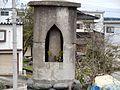 Fuchumachi Soejima, Toyama, Toyama Prefecture 939-2722, Japan - panoramio (1).jpg