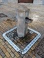 Fuente de la Puerta Purchena.jpg
