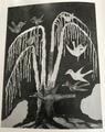 Fuglene på Utne 1973.png