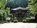 Fukkou-onji Temple Fuefuki-city.JPG