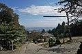 Fukuou shrine , 福王神社 - panoramio (43).jpg