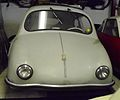Fuldamobil S-4 1955 Front.JPG