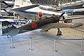Full-size Mock-up Mitsubishi A6M Rei-sen '252-04' (46828290195).jpg