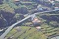 Funchal DSC 0012 (34836657113).jpg