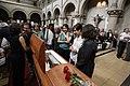 Funeral Mónica Echeverría (1).jpg