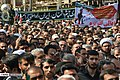 Funeral of the victims of 2018 Ahvaz attack 012.jpg