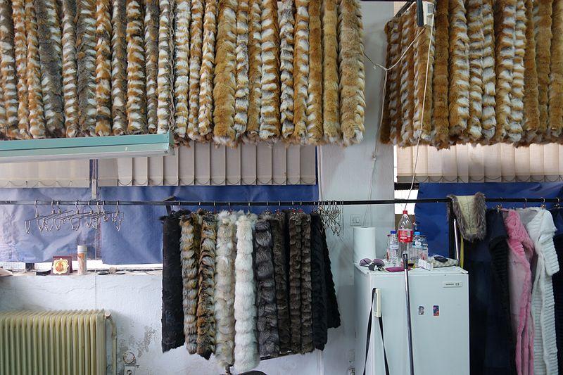 File:Furriers in Siatista, 2014-05, G. A. Tyma (5).jpg