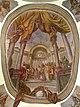 Furth adT - Kirche, Fresko.JPG