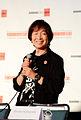 Furukawa Toshio at Anime Expo 2011.jpg