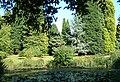 Furzey Gardens - geograph.org.uk - 332580.jpg