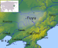 Fuyu territory.png