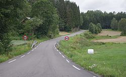 Fv210 Trollsåsveien.jpg
