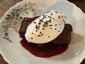 Gâteau au chocolat comme une forêt-noire.jpg