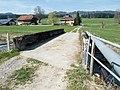 Gärbi Steinbrücke Weissemme Schüpfheim LU 20170330-jag9889.jpg