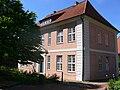 Gästehaus Kloster Lüne 2010-06 a.jpg
