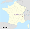 Géoloc France adm La Motte-Servolex.PNG