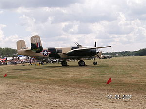 Góraszka Air Picnic 2007 (13).JPG