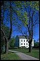 Göksholms slott - KMB - 16000300029709.jpg