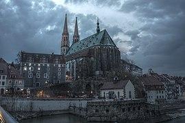 Görlitz Peterskirche.jpg
