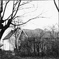 Götene kyrka - KMB - 16000200157087.jpg