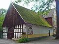 Gütersloh-Alte-Verler.jpg